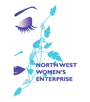 North West Women's Enterprise Day
